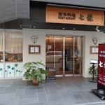 七條 - 都営新宿線小川町B6出口より徒歩約5分。迷子レベル3