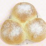 アローム - 料理写真:3人のチーズ姫 ¥145☆♪
