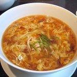 2631630 - 酸辣湯麺