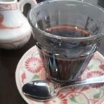 26310211 - ベトナムコーヒー