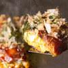 江 - 料理写真:広島の素材や広島の料理を堪能♪