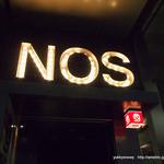 NOS ORG -