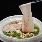 龍吟 - 料理写真:
