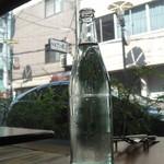 8G shinsaibashi -