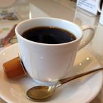 26344043 - コーヒーは1杯