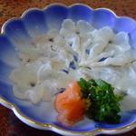 Minshukuhagiwara -