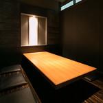 杜若 - 個室2