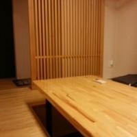 味の城-トイレ付きの個室