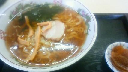 なかみ食堂 name=