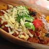 トマトカレーAsh - 料理写真:期間限定!アボカドとチーズとトマトカレー