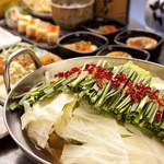 木村屋本店 - 料理写真:宴会0