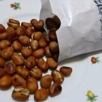 26399518 - かた豆