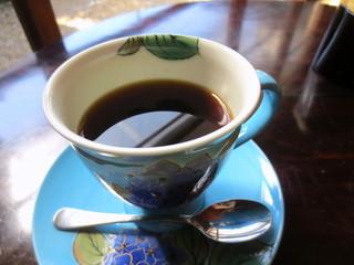 喫茶シララ