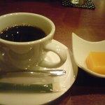 2641100 - 有機コーヒー、コラーゲンゼリー