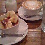 2642918 - プリンとカフェ