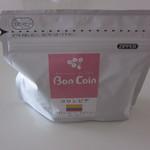 Bon-Coin - コロンビア(580円)