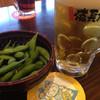 扇屋 - 料理写真: