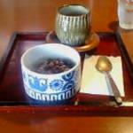 くふや - 豆カンセット