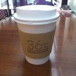 26436887 - コーヒー