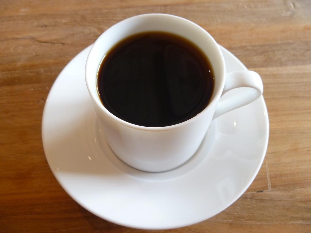 イイジマ コーヒー