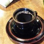 26447660 - プアハウス デミタスコーヒー