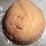 Marioのパン屋さん - くるみのパン