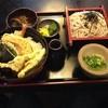 美ね吉 - 料理写真:天丼定食