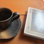 カフェイッポ - コーヒー