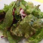ビルーチェ - 契約農家有機野菜