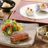 Sugimoto - 料理写真:和牛会席