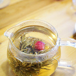 慢瑤茶 - 工芸茶