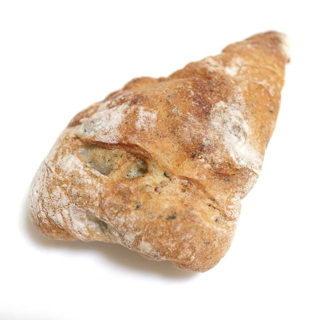 ブレッド bread 赤坂 パン 食べログ