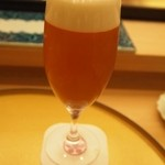 26462630 - 生ビール