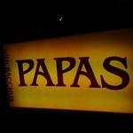 パパス -