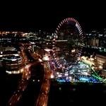 26471167 - 絶景の夜景