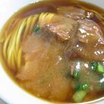 26471807 - 牛腩麺