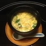 日本料理 瀬名 - 筍雑炊