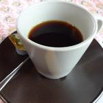 26479688 - コーヒー