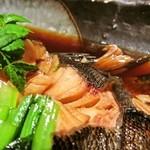 たまゆら - 黒メバル姿菜