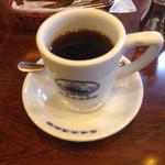 26489665 - ブレンドコーヒー
