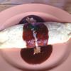 カフェ・ド・チコ - 料理写真: