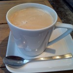 SERENE CAFE 288 - ブレンド