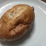 ドンク - 胡桃パン