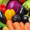 ー 食材の基本ベースはアメリカ国立ガン研究所が発表した