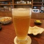 monpa - シャンディガフ