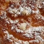 アメリ - 表面にフランス ブルターニュ産の岩塩