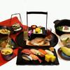 すし屋の中川 - 料理写真: