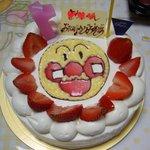 2651813 - デコレーションケーキ