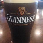 2652758 - 09/11 ギネスビール