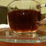 Sans-souci - 紅茶